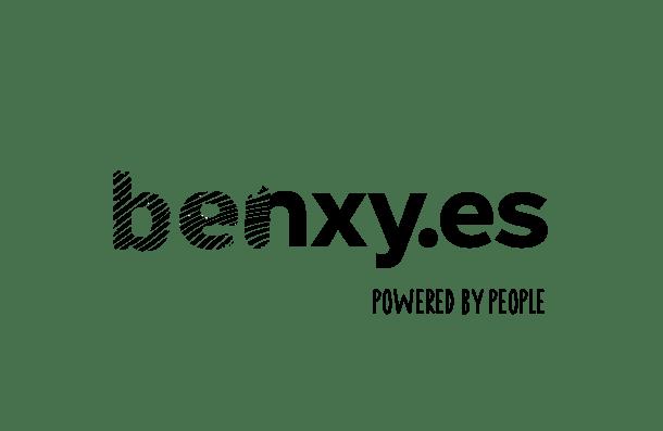 BenxyEU